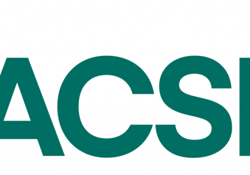 AACSB Logo